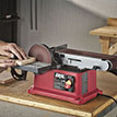 http://mdm.boschwebservices.com/files/Skil Belt and Disc Sander 3376_BeltDiscSander_Disc_400x400 app 2 (EN) r55582v48.jpg