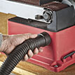 http://mdm.boschwebservices.com/files/Skil Belt and Disc Sander 3376_BeltDiscSander_Dustport 400 app 4 (EN) r55584v48.jpg