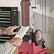 http://mdm.boschwebservices.com/files/Skil Belt and Disc Sander 3376_BeltDiscSander_Vertical_400 app 6 (EN) r55586v48.jpg