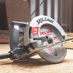 http://mdm.boschwebservices.com/files/Skil Circular Saw HD5687-01 (EN) r20352v48.jpg