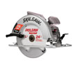 Skil Circular Saw HD5687-01