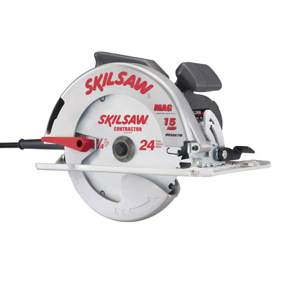 Skil Circular Saw HD5687M-01