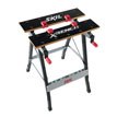 Skil Clamping workbench 3110