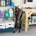 http://mdm.boschwebservices.com/files/Skil Clamping workbench 3110 (EN) r23658v48.jpg