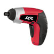 http://mdm.boschwebservices.com/files/Skil Cordless Screwdriver 2354-01 (EN) r25664v42.jpg