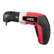 http://mdm.boschwebservices.com/files/Skil Cordless Screwdriver 2354-02 (EN) r36048v42.jpg