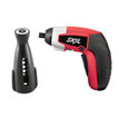 http://mdm.boschwebservices.com/files/Skil Cordless Screwdriver 2354-10 (EN) r37650v48.jpg