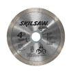 Skil Diamond Blade 79505C