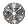 Skil Diamond Blade 79507C