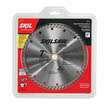 Skil Diamond Blade 79510B