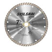 Skil Diamond Blade 79510C
