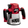 Skil Fixed Base Router 1810