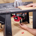 http://mdm.boschwebservices.com/files/Skil Fixed Base Router 1810 (EN) r21845v48.jpg