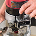 http://mdm.boschwebservices.com/files/Skil Fixed Base Router 1817 (EN) r24468v48.jpg