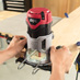 http://mdm.boschwebservices.com/files/Skil Fixed Base Router 1817 (EN) r24469v48.jpg