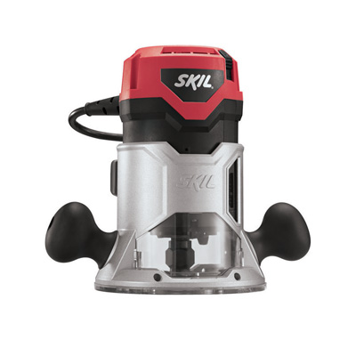 Skil Fixed Base Router 1817
