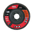 Flap disc grinding wheel 60