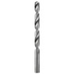 Skil High-Speed Steel Polished Drill Bit 45151