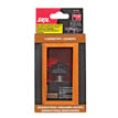 Skil Joining Router Bit 91703