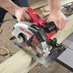 http://mdm.boschwebservices.com/files/Skil Laser Level 5780-01 (EN) r24295v48.jpg