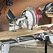 http://mdm.boschwebservices.com/files/Skil Miter Saw 3821 Compound Miter Saw (EN) r56341v48.jpg