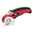 Skil Multi-Cutter Power Cutter, 2352-01