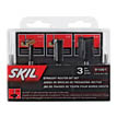 Skil Router Bit Set 91001
