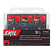 Skil Router Bit Set 91003