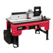 http://mdm.boschwebservices.com/files/Skil Smart Design Router Table RAS800 (EN) r23077v42.jpg