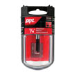 Skil Straight Router Bit 91103
