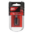 Skil Straight Router Bit 91105
