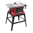 Skil Table Saw 3310jpg's