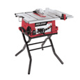 http://mdm.boschwebservices.com/files/Skil Table Saw 3410 jpg (EN) r50510v42.jpg