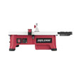 http://mdm.boschwebservices.com/files/Skil Tile Saw with HydroLock System™ 3550 Profile 1 (EN) r56362v48.jpg