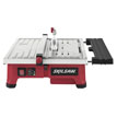 http://mdm.boschwebservices.com/files/Skil Tile Saw with HydroLock System™ 3550 Profile 2 (EN) r56361v48.jpg
