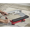 http://mdm.boschwebservices.com/files/Skil Tile Saw with HydroLock System™ 3550 Wet Tile Saw Close Up Bat (EN) r115266v48.jpg
