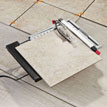 http://mdm.boschwebservices.com/files/Skil Tile Saw with HydroLock System™ 3550 Wet Tile Saw Extension (EN) r56358v48.jpg