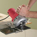 http://mdm.boschwebservices.com/files/Skil Wet Tile Saw 3510 (EN) r23530v48.jpg