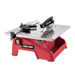 Skil Wet Tile Saw 3540