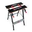 Skil Work Support and Clamping Table 3115