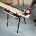 http://mdm.boschwebservices.com/files/Skil Work Support and Clamping Table 3115 (EN) r23652v48.jpg