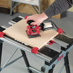 http://mdm.boschwebservices.com/files/Skil Work Support and Clamping Table 3115 (EN) r23653v48.jpg