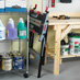 http://mdm.boschwebservices.com/files/Skil Work Support and Clamping Table 3115 (EN) r23654v48.jpg