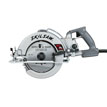 http://mdm.boschwebservices.com/files/Skil Wormdrive Saw HD5860 (EN) r22826v42.jpg