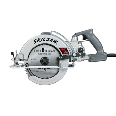 Skil Wormdrive Saw HD5860