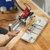 http://mdm.boschwebservices.com/files/Skil flooring saw 3600 (EN) r23340v48.jpg
