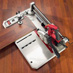 http://mdm.boschwebservices.com/files/Skil flooring saw 3600 (EN) r23355v48.jpg