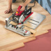 http://mdm.boschwebservices.com/files/Skil flooring saw 3600 (EN) r23356v48.jpg