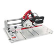 http://mdm.boschwebservices.com/files/Skil flooring saw 3600 (EN) r25724v42.jpg