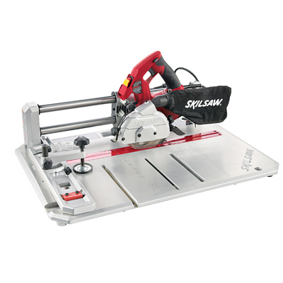 3600 | 7.0 Amp Flooring Saw